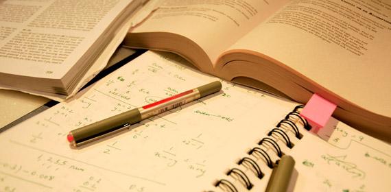 Exams-header-image